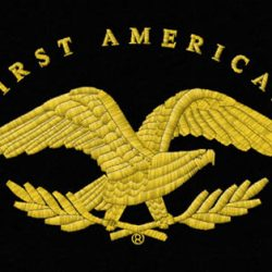 FIRST-AMERICAN-LC embroidery