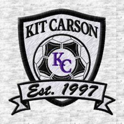 KIT-KARSON