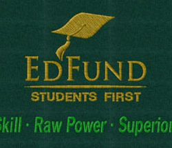 EDFUND