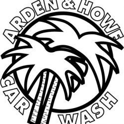 ARDEN-CAR-WASH