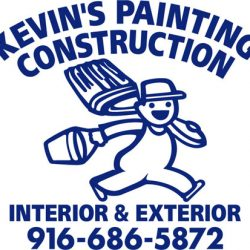 KEVINS-PAINTING