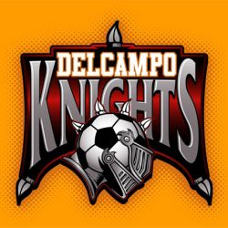 RAY-DELCAMPO-KNIGHTS