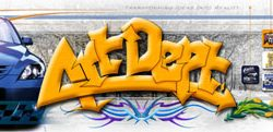 ART-DEPt