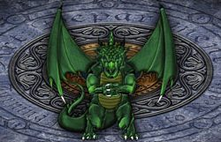 DRAGON-BANNER-ART-DEPT
