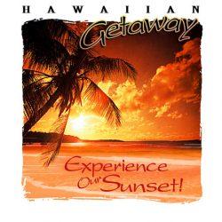 Hawaiian-Getaway