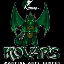 KOVARS-DRAGON