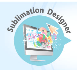Sublimation Designer